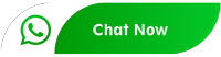 Chat With Cloudex Hosting